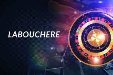 Labouchere en la Ruleta