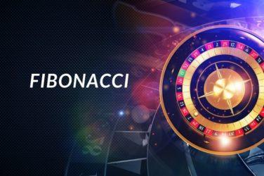 Fibonacci en la Ruleta
