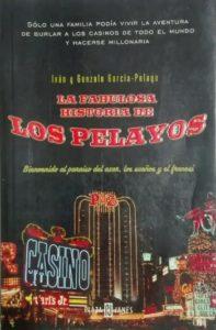 La fabulosa historia de los Pelayo