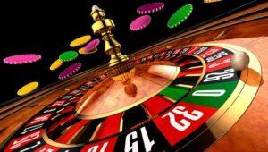 sta: Riesgos, Posibilidades de Acierto y Pagos en el Juego de la Ruleta