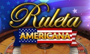 La Ruleta Americana: Características Propias de la Ruleta con Doble Cero
