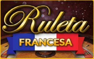 La Ruleta Francesa: Elementos y Características Propias del Modo Clásico