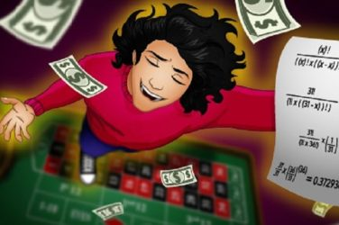 tácticas para ganar en la ruleta online